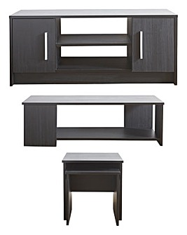 Norton Living Furniture Package
