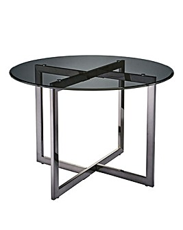 Orion Circular Dining Table