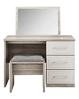Consort Bedroom Furniture Home J D Williams
