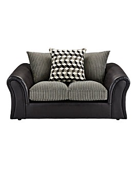 Marley Two Seater Sofa