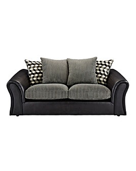 Marley Three Seater Sofa