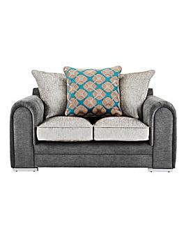 Casper 2 Seater Sofa