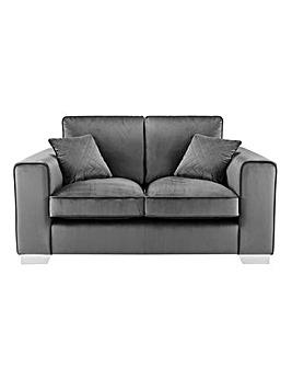 Luciano 2 Seater Standardback Sofa