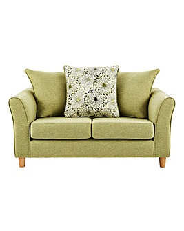 Megan 2 Seater Sofa