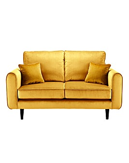 Antigua 2 Seater Sofa