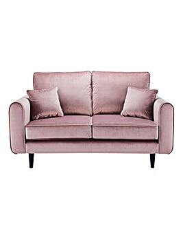 Antigua 2 Seater Sofa