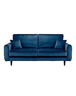 Antigua 3 Seater Sofa