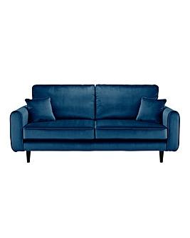 Antigua 3 Seater Sofa