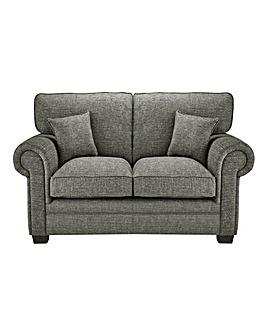 Avery 2 Seater Sofa