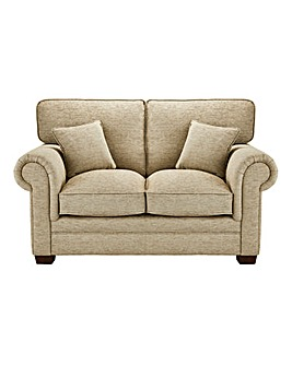 Avery 2 Seater Sofa