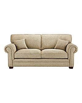 Avery 3 Seater Sofa