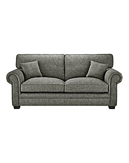 Avery 3 Seater Sofa