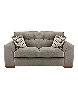 Samba 2 Seater Sofa