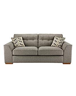 Samba 3 Seater Sofa