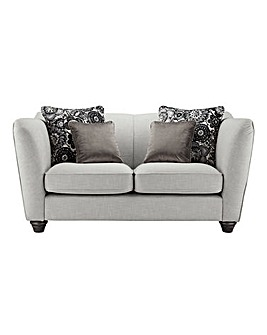Burlesque 2 Seater Sofa
