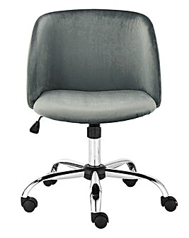 Jamie Office Chair