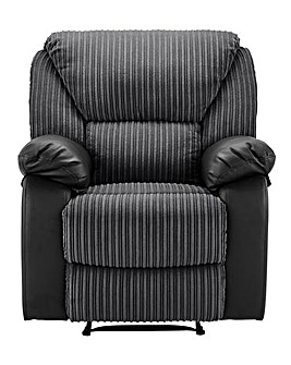 Weston Recliner Chair