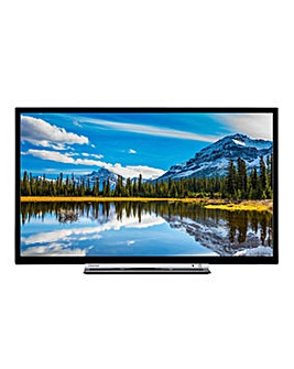 Toshiba 32 inch FHD Smart TV