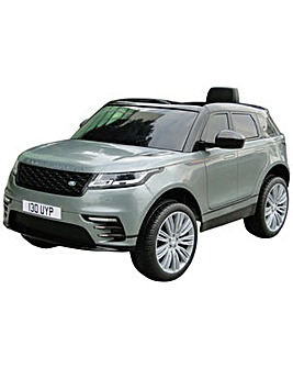 Range Rover Velar Replica Ride On Car