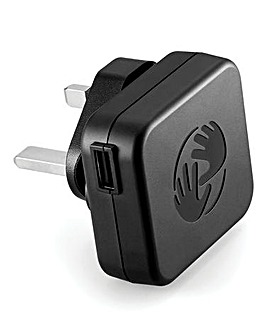TomTom Universal USB Home Charger (UK)