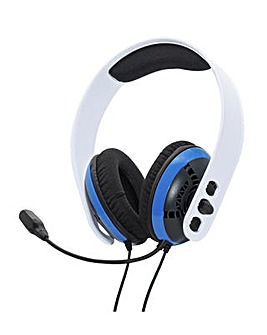 Revent Stereo Headset PS5