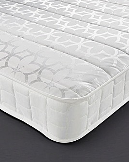 Airsprung Darcy Deep Quilted Mattress
