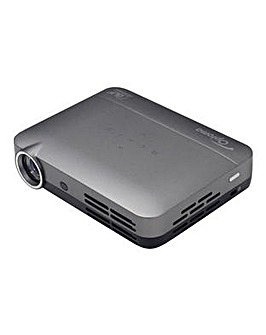 Optoma ML330 UltraCompact LED Projector