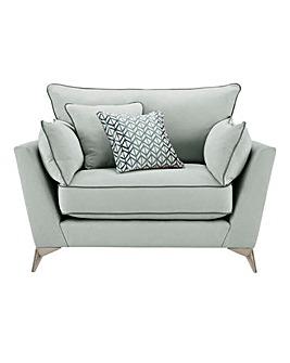 Gaia Cuddle Chair