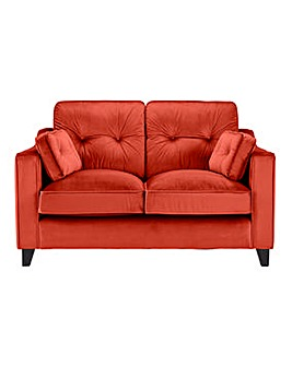 Sienna 2 Seater Sofa