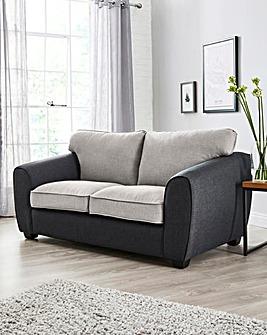 Dax 3 Seater Sofa