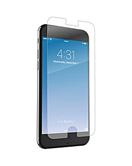 InvisibleShield Glass+ - iPhone 7/6s/6