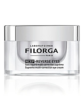 Filorga NCEF Reverse Eyes 15 ml
