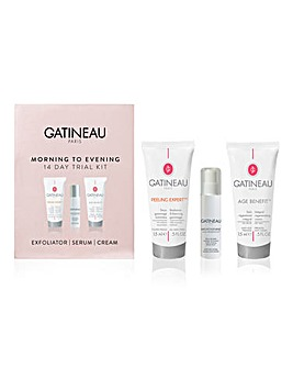 Gatineau Day to Night 14 Day Trial Kit