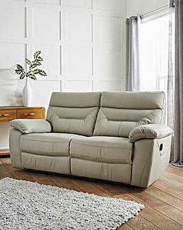 Garda 3 Seater Sofa