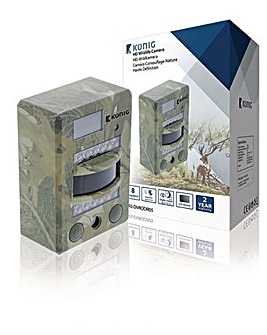 KONIG Wildlife Camera 8 Mpixel