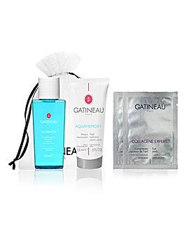 Gatineau Collagene and Hydration Set