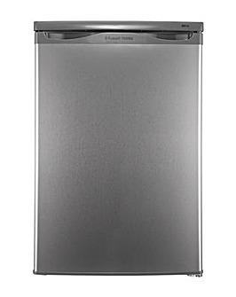Russell Hobbs 55cm UC Freezer