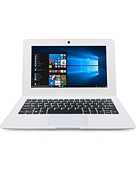 "NEO 10"" Laptop Intel 2GB 32GB Win 10"