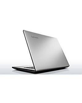 "Lenovo 15"" Core i3 4GB 1TB Win 10 Laptop"
