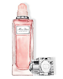 Miss Dior 20ml EDT Roller-Pearl