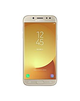 Samsung J5 2017 SIM Free