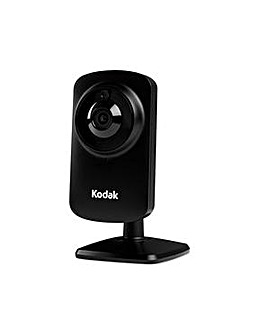 Kodak CFH-V10 Wi-Fi Video Monitoring IP