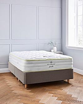 Eco Comfort Breathe 2000 Divanset