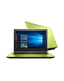 Lenovo 15 Intel 8GB 1TB Win 10 Laptop