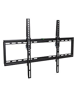 Proper Ultra Slim TV Wall Bracket