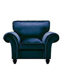Everly Arm Chair