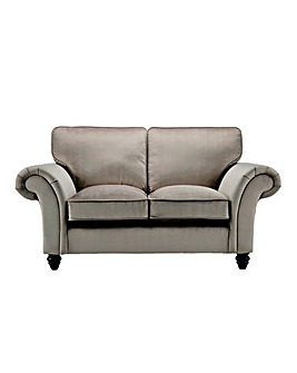 Everly 2 Seater Sofa