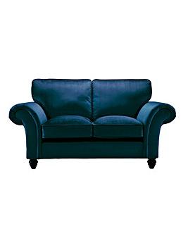 Everly 2 Seater Sofa