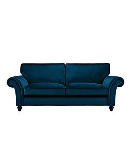 Everly 3 Seater Sofa