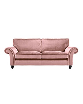 Everly 3 Seater Sofa